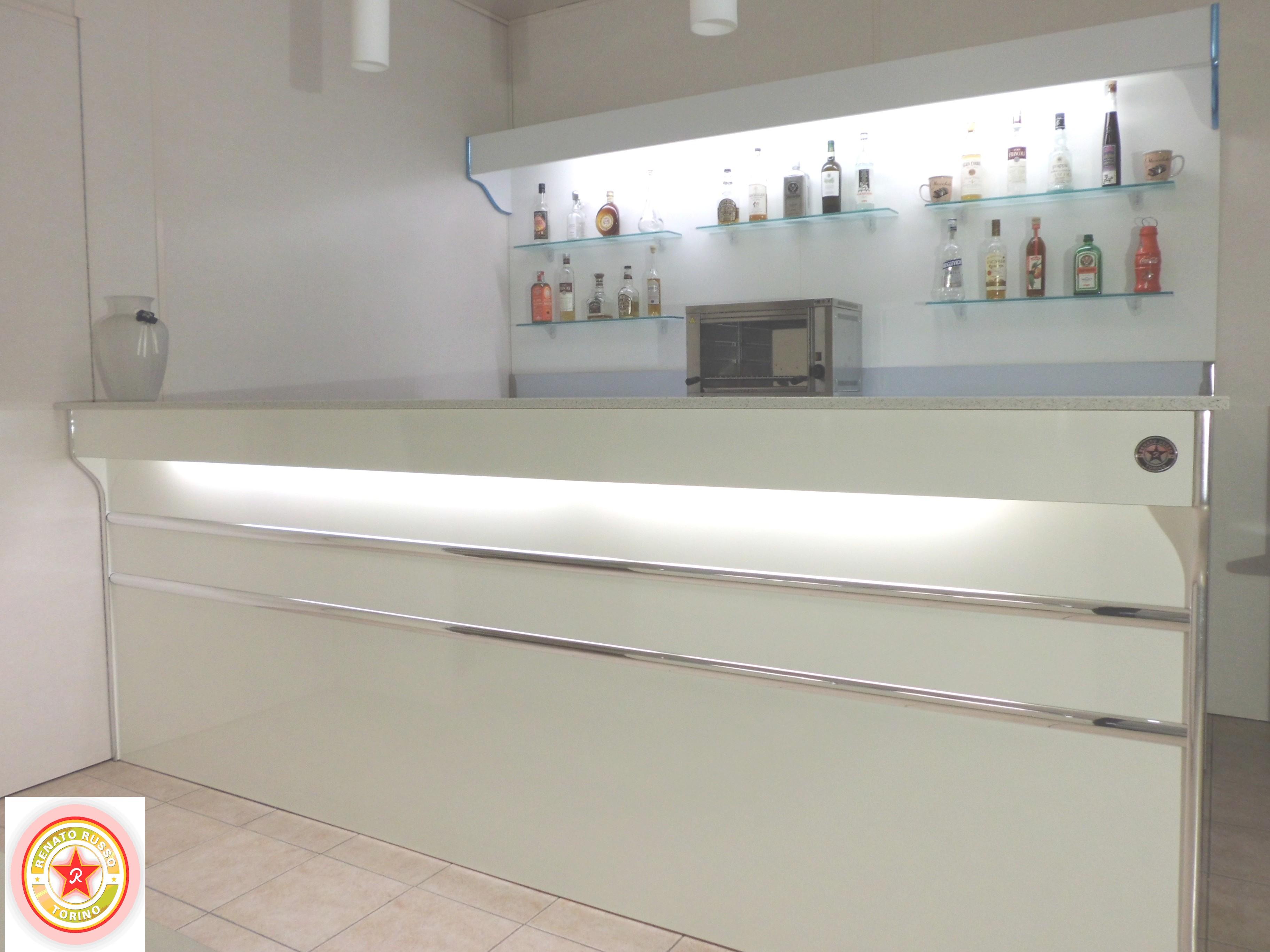 banchi bar prezzi banchi bar banconi bar banchi frigo